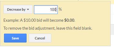 bid-adjustments-2