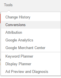 conversion-tracking-adwords